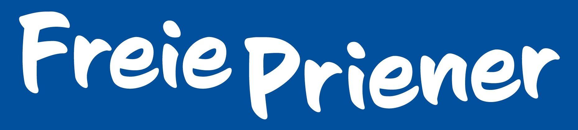 Freie Priener